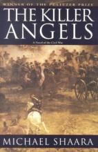 Shaara, Michael The Killer Angels