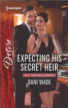 Wade, Dani Expecting His Secret Heir