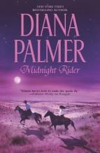 Palmer, Diana Midnight Rider