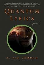 A. Van Jordan Quantum Lyrics