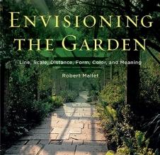 Mallet, Robert Envisioning the Garden