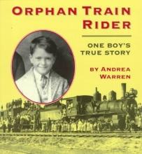 Warren, Andrea Orphan Train Rider