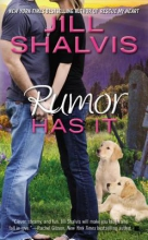 Shalvis, Jill Rumor Has It
