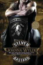 Wylde, Joanna Silver Bastard