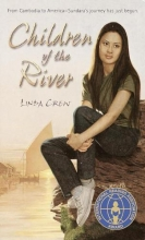 Crew, Linda Children of the River