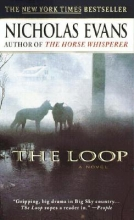 Evans, Nicholas The Loop