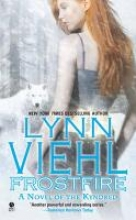 Viehl, Lynn Frostfire