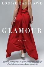 Bagshawe, Louise Glamour