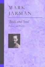 Mark Jarman Body and Soul