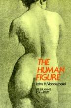Vanderpoel, John H Human Figure
