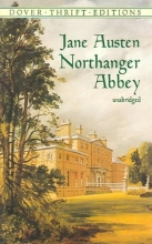 Austen, Jane Northanger Abbey