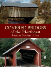 Allen, Richard Sanders Covered Bridges of the Northeast