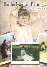 Morisot, Berthe Berthe Morisot Paintings