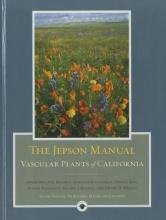 Bruce G. Baldwin,   Douglas H. Goldman,   David J. Keil,   Robert Patterson The Jepson Manual