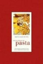 Oretta Zanini De Vita Encyclopedia of Pasta