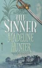 Hunter, Madeline The Sinner