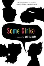 Labute, Neil Some Girls
