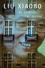 Xiaobo, Liu No Enemies, No Hatred