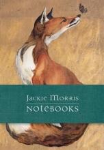 Morris, Jackie Jackie Morris Wildlife