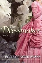 Graeme-Evans, Posie The Dressmaker