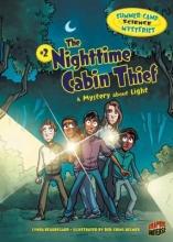 Beauregard, Lynda The Nighttime Cabin Thief