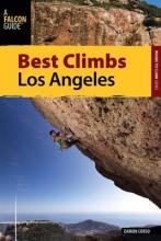 Corso, Damon Best Climbs Los Angeles