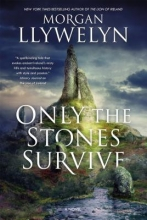 Llywelyn, Morgan Only the Stones Survive