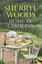 Woods, Sherryl Home in Carolina