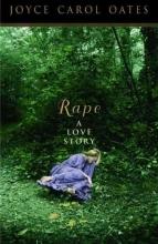 Oates, Joyce Carol Rape