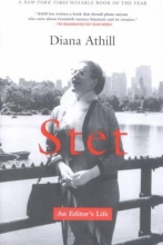 Athill, Diana Stet