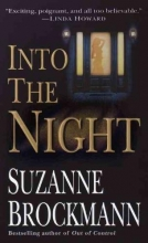 Brockmann, Suzanne Into the Night