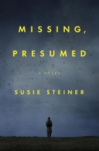 Steiner, Susie Missing, Presumed
