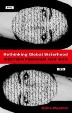 Naghibi, Nima Women Write Iran