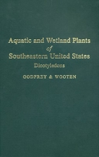 Wooten, Jean Aquatic and Wetland Plants of the Southeastern United States