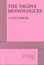 Ensler, Eve Vagina Monologues