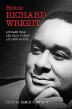 Byline, Richard Wright