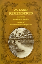 Smith, Patrick A Land Remembered
