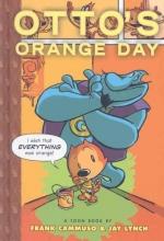 Lynch, Jay Otto`s Orange Day
