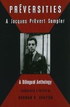 Prevert, Jacques Preversities
