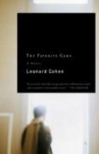 Cohen, Leonard The Favorite Game