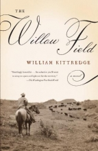 Kittredge, William The Willow Field