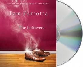 Perrotta, Tom The Leftovers