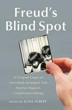Freud`s Blind Spot