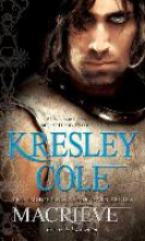 Cole, Kresley Macrieve