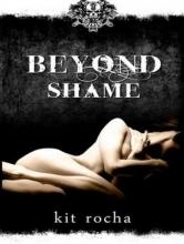 Rocha, Kit Beyond Shame