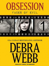 Webb, Debra Obsession