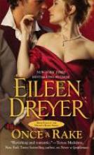 Dreyer, Eileen Once a Rake