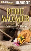 Macomber, Debbie Lone Star Baby