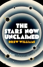 Williams, Drew Stars Now Unclaimed