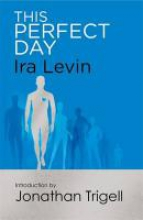 Ira,Levin This Perfect Day